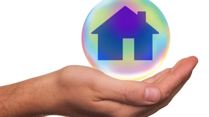 Los seguros de hogar y su importancia, que cubre a la hora de cualquier accidente